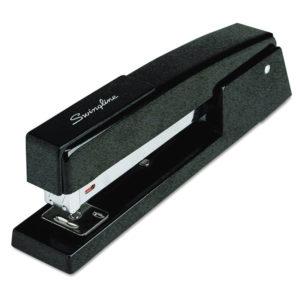 Swingline® 747® Classic Full Strip Stapler