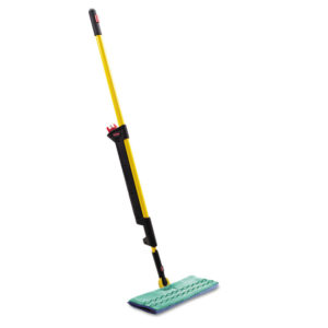Rubbermaid® Commercial PULSE™ Mopping Kit