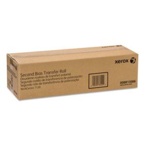 Xerox® 008R13086 Transfer Roller