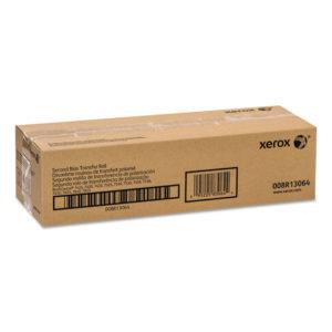 Xerox® 008R13064 Transfer Roller