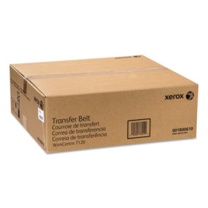 Xerox® 001R00610 Transfer Belt