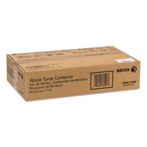 Xerox® 008R013089 Waste Toner Cartridge