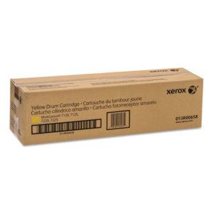 Xerox® 013R00657