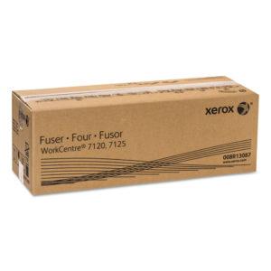 Xerox® 008R13089 Fuser 120V