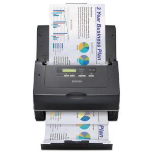 Epson® WorkForce® Pro GT-S85 Scanner