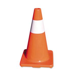 Tatco Traffic Cone