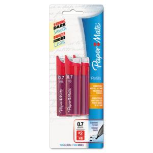 Paper Mate® Lead Refills