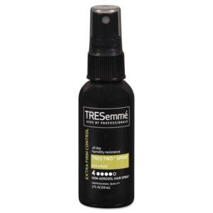 TRESemme® Extra Hold Hair Spray