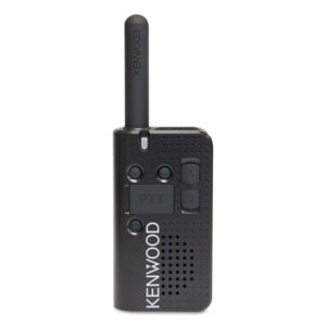 Kenwood ProTalk® PKT23K Business Radio