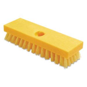 Rubbermaid® Commercial Deck Brush