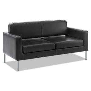 HON® Corral™ Reception Seating Sofa