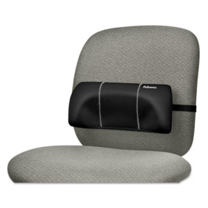 Fellowes® Lumbar Back Support