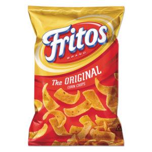 Fritos® Corn Chips