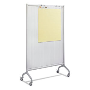 Safco® Rumba™ Whiteboard Collaboration Screen Accessories