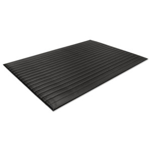 Guardian Air Step Anti-Fatigue Mat