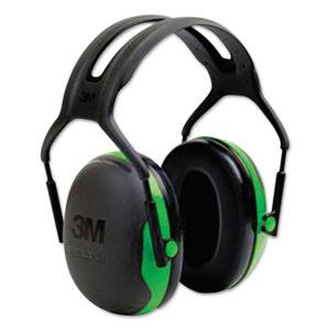 3M™ PELTOR™ X1 Earmuffs