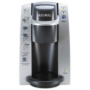 Keurig® K130 Commercial Brewer