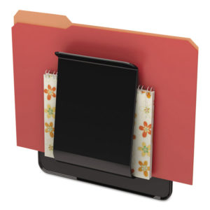 deflecto® Stand Tall® Wall File