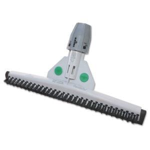 Unger® SmartFit™ Sanitary Brush
