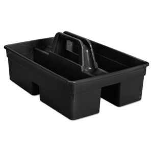 Rubbermaid® Commercial Executive Carry Caddy