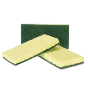 Royal Heavy-Duty Scrubbing Sponge