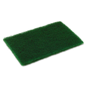 Disco® Medium Duty Scouring Pad