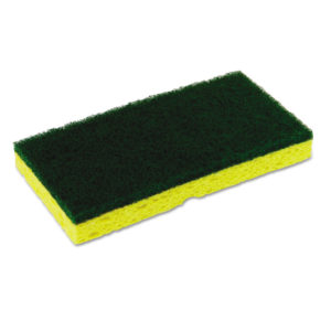 Continental® Scrubber Sponge