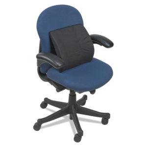 DMI® Lumbar Cushions