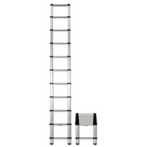 Telesteps® Telescopic Extension Ladders