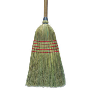 Boardwalk® Corn Broom