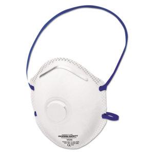 Jackson Safety* R10 N95 Particulate Respirator