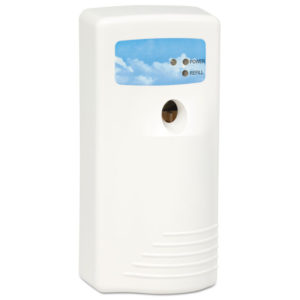 HOSPECO® Stratus II Metered Aerosol Dispenser