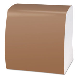Scott® 1/4-Fold Dinner Napkins