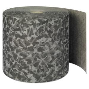 SPC® Battlemat™ Sorbent-Pad Roll