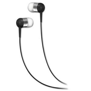 Maxell® SEB In-Ear Buds