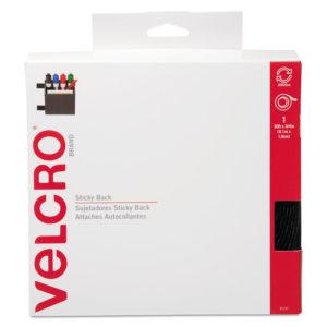 Velcro® Sticky Back Hook & Loop Fasteners