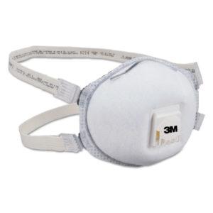 3M™ Organic Vapor /Particulate Respirator 8214