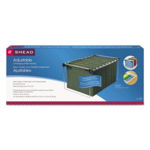 Smead® Hanging Folder Frame