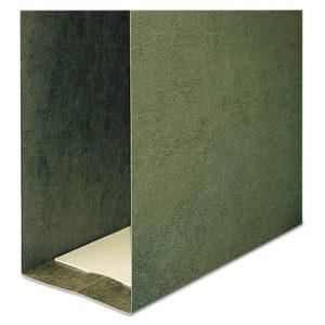 Smead® Box Bottom Hanging File Folders