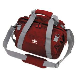 Pac-Kit® All Terrain First Aid Kit