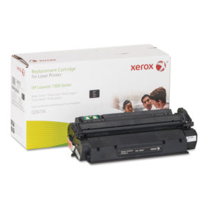 Xerox® 006R00957 Toner Cartridge