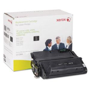 Xerox® 006R00934