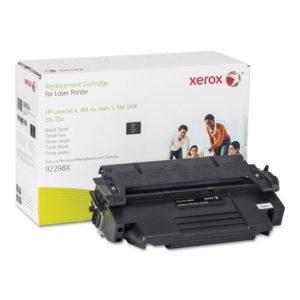 Xerox® 006R00903