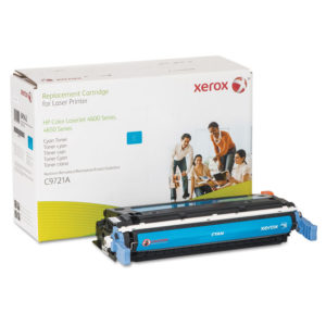 Xerox® 006R00941
