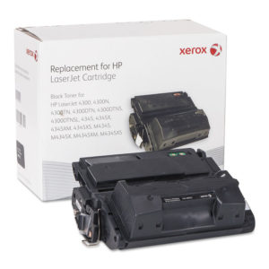 Xerox® 006R00935 Toner Cartridge