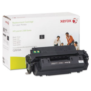 Xerox® 006R00936 Toner Cartridge