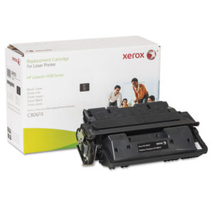 Xerox® 006R00933 Toner Cartridge