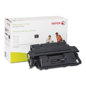 Xerox® 006R00926 Toner Cartridge