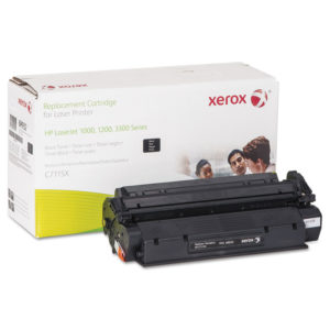 Xerox® 006R00932 Toner Cartridge
