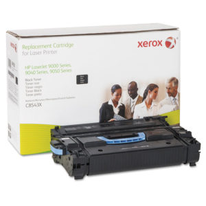 Xerox® 006R00958 Toner Cartridge